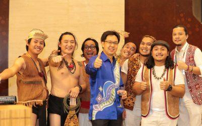 APVRS Congress 2017, Kuala Lumpur